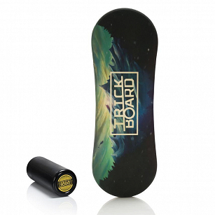 Trickboard Mountain Balance Board
