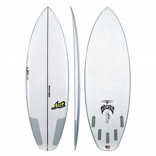 Deska surfingowa Lib Tech Puddle Jumper Surfboard