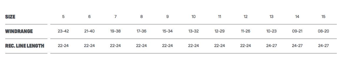 Zrzut%20ekranu%202018-08-21%20o%2015.12.